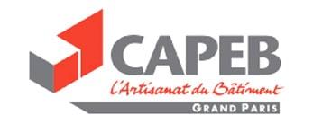 Cabep